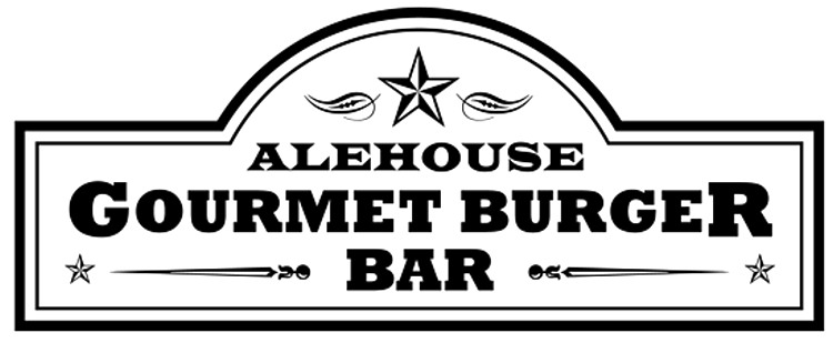 The Alehouse & Gourmet Burger Bar & Design