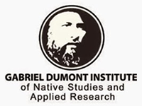 Gabriel Dumont Institute of Native Studies and Applied Research