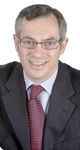 The Honourable Tony Clement