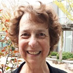 Ruth Bancroft