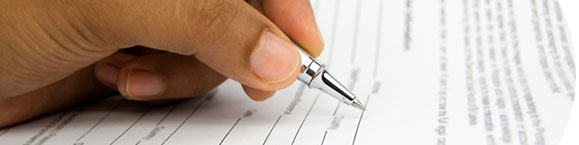 Brevets office de la propri t intellectuelle du canada - Office de la propriete intellectuelle ...