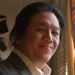 Victor Samou Wong
