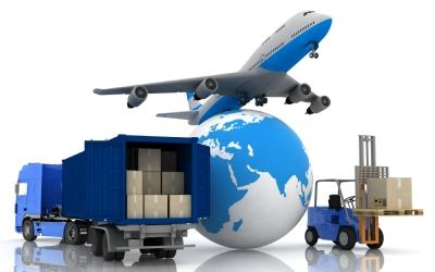 import export business opportunities