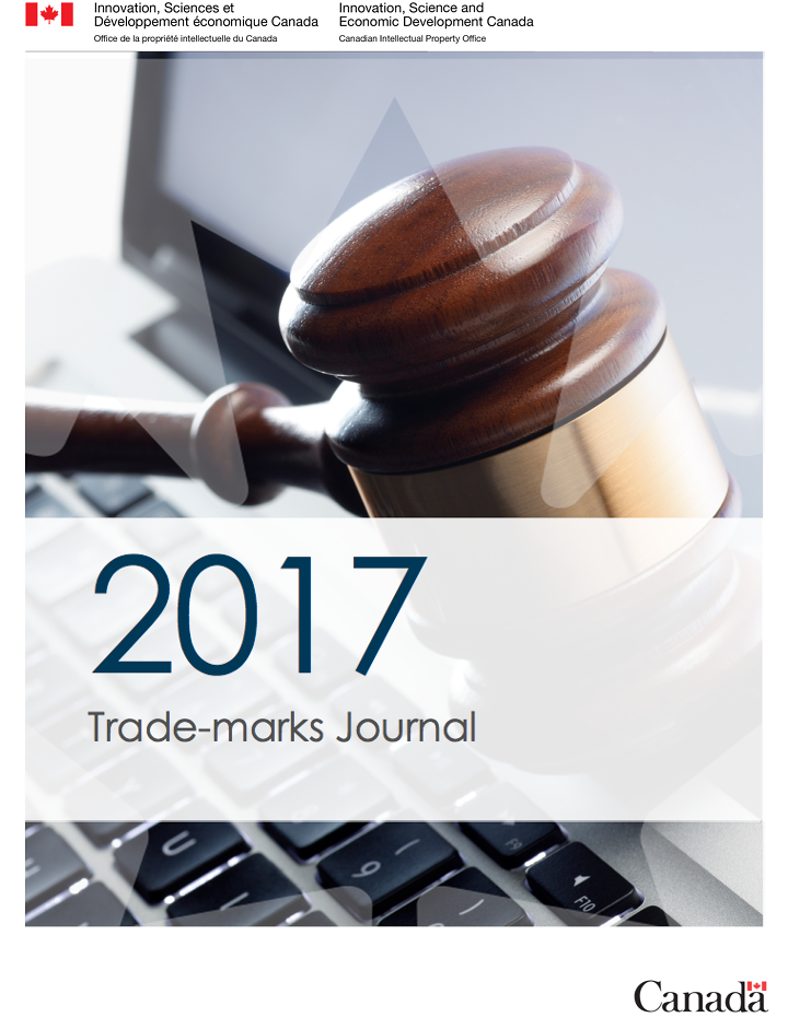 Trade marks journal vol 64 no 3269 skip to content publicscrutiny Image collections